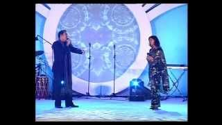 Tumhi Dekho Na - movie Kabhi Alvida Na Kehna sung by Josemund & Sheetal