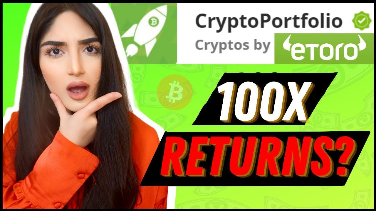 bitcoin negoziazione etoro erfahrungen