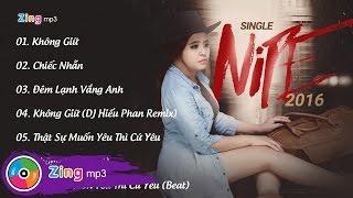 nipe 2016 - nipe single