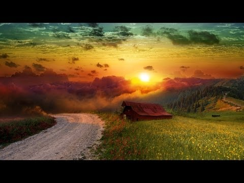 EPIC BLOCKBUSTER TRAILER MUSIC - ROYALTY FREE