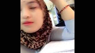 Download Video Awek cun kerja MP3 3GP MP4
