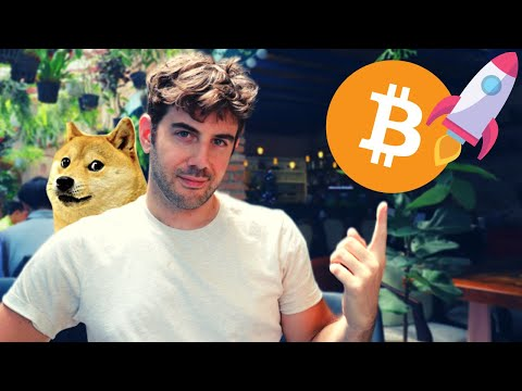 How to Accept Crypto Currency Payments on Your Website | BITCOIN and More