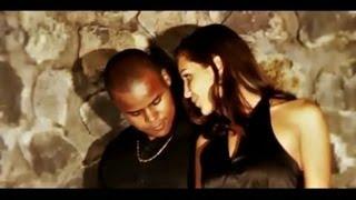 Ruddy'S - Clip Love love love - 974Muzik- La Chaîne dédiée à la musique de la Réunion. Abonnez-vous gratuitement pour rester facilement connecté et ...