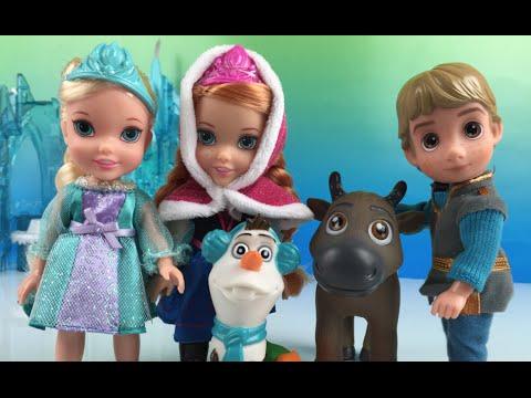 ❤-disney-frozen-deluxe-collector-gift-set-❤-ice-queen-elsa-anna-olaf-sven-kristoff-play-doh