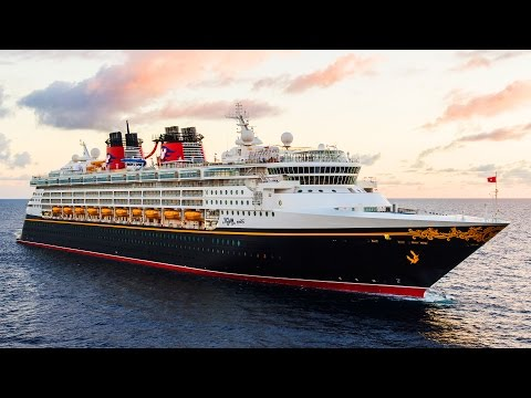 Top 5 Things to Do on Disney Dream | Disney Insider