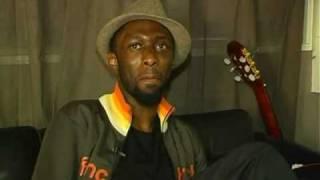 La vidéo qui a fait viré  Thomas Ngijol de Canal + thumbnail