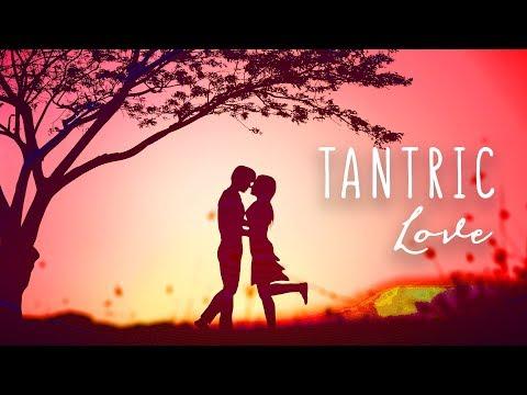 TANTRIC LOVE MANTRA MUSIC: Sacral Chakra Healing | Enhance Love & Desire with Kroom Mantra, Binaural