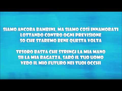 Ed Sheeran - Perfect || Traduzione in Italiano