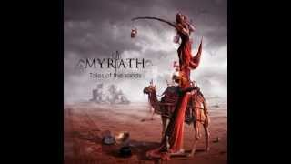 Watch Myrath Madness video