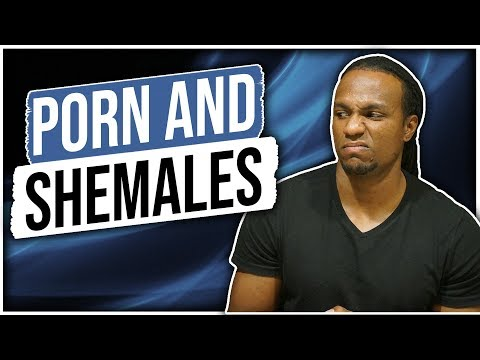 Best Shemale Video Ever from YouTube · Duration:  15 minutes 1 seconds