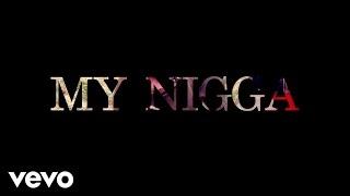 Them Bama Boyz - My Niggas
