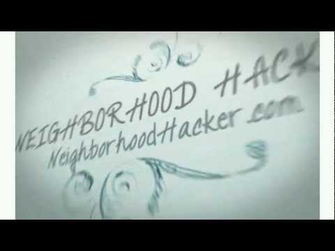 Hacker for Hire - Professional Hackers for Hire - Hire a Hacker