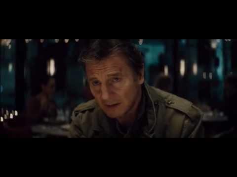 Run All Night Official Full online #1 - Liam Neeson