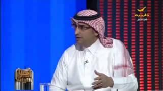 ياهلا الليلة يناقش جهود المملكة في مكافحة الإرهاب مع آخر مستجدات الملف اليمني