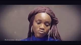 Bukunmi Oluwasina - Kodoro Trailer