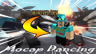 ROBLOX,intro cua ved_dev ( ai bik ved_dev thi comment nhe )