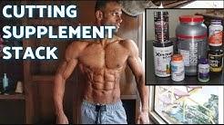 BEST FAT BURNER | MY CUTTING SUPPLEMENT STACK FOR FATLOSS