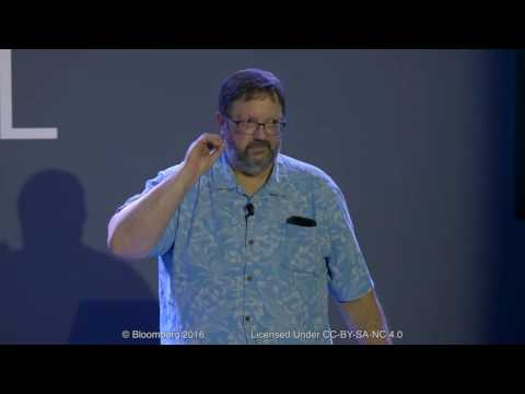 NYLUG Presents: Steve Munroe -on- Linux and OpenPOWER: Combining open source hardware and software