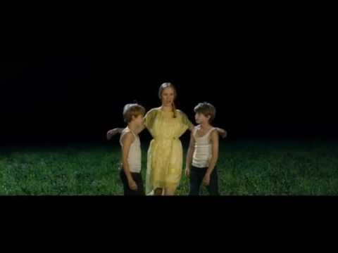 goodnight mommy mp4 download