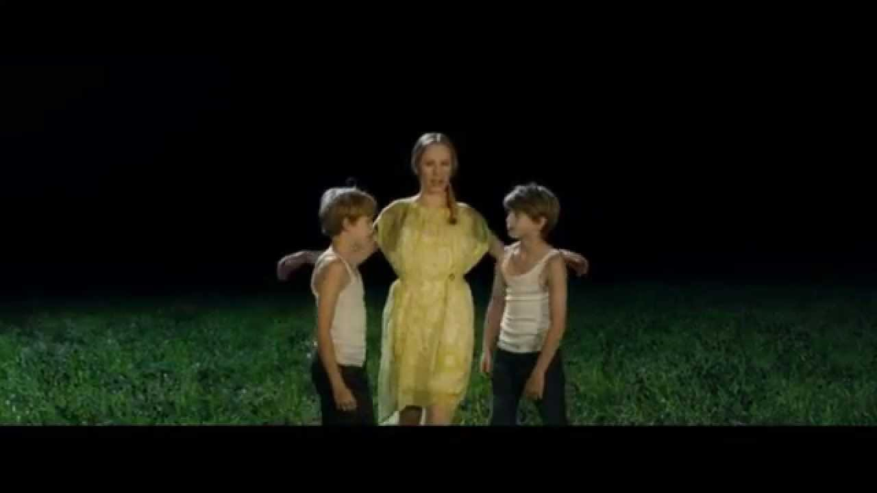 goodnight mommy download
