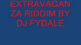 DJ TINAH-BHEBHI NDINOKU SALUTER.wmv