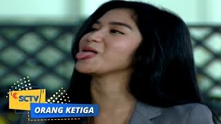 Video Orang Ketiga: Aris dan Rosi Cek Cok Terus! | Episode 231 dan 232 download MP3, 3GP, MP4, WEBM, AVI, FLV Juni 2018