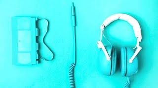 1 Hour - Tropical, Vlog, Beats, Upbeat, Instrumental Music [No Copyright Sounds]