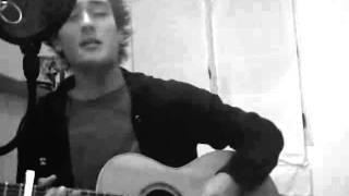 Fréro Delavega  - Capri (Colbie Caillat cover)