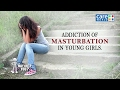 HOW TO GET RID OF MASTURBATION ADDICTION ? - Dr. Dhrupti B. Dedhia - May I Help You ?
