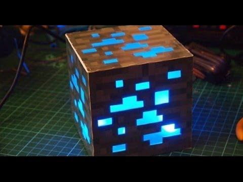 Майнкрафт Как установить карту на Minecraft 1.7.9