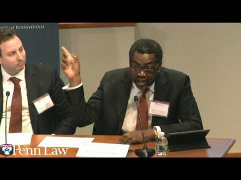Complexities of Diversity in International Arbitration