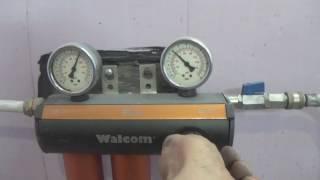 система воздуха и ремонт компрессора(, 2016-11-26T16:00:00.000Z)