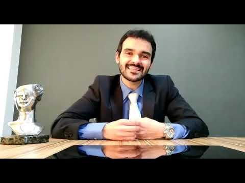 Depoimento Gabriel Moreira