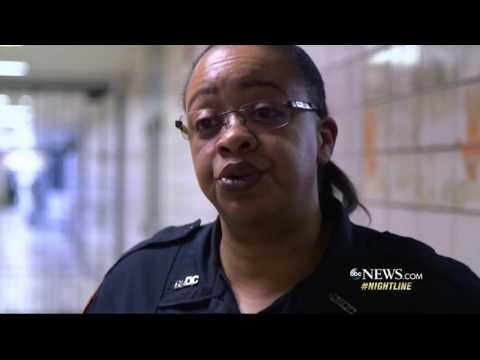 This ABC News Story about Rikers Island will give you a Good Reason to Avoid Getting Arrested