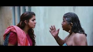 Thirunaal - Super Scene 8 | Jiiva | Nayantara | Srikanth Deva