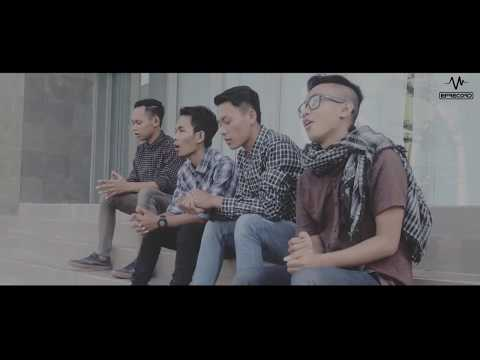 IBU - New Sakha UNOFFICIAL VIDEO CLIP (GEDE Band Cover) #IBU #NEWSAKHA #GEDEBAND