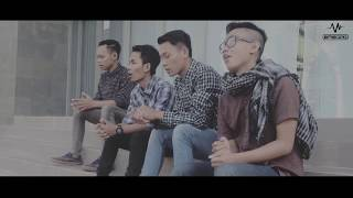 IBU - New Sakha | UNOFFICIAL Mp3 CLIP By GEDE Band #IBU #NEWSAKHA  #gedeband #cover