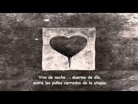 Licor y poesía - Rapsusklei, Juaninacka ( LETRA )