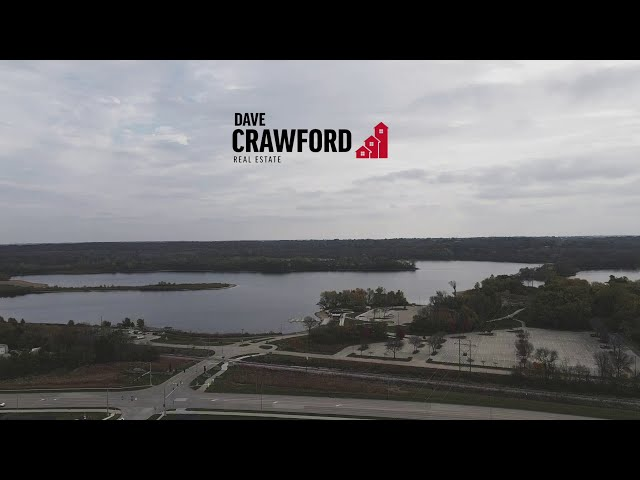 1228 Drone | Dave Crawford Real Estate