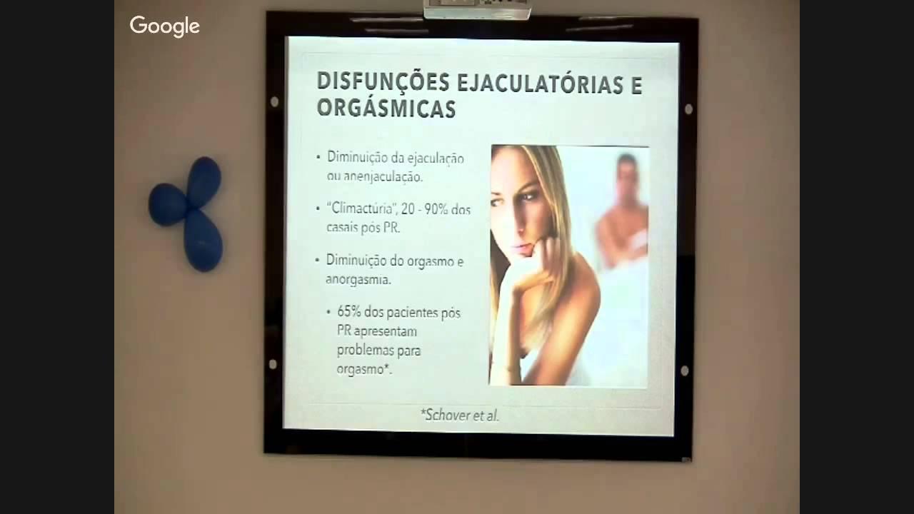 erectia prostatectomiei)