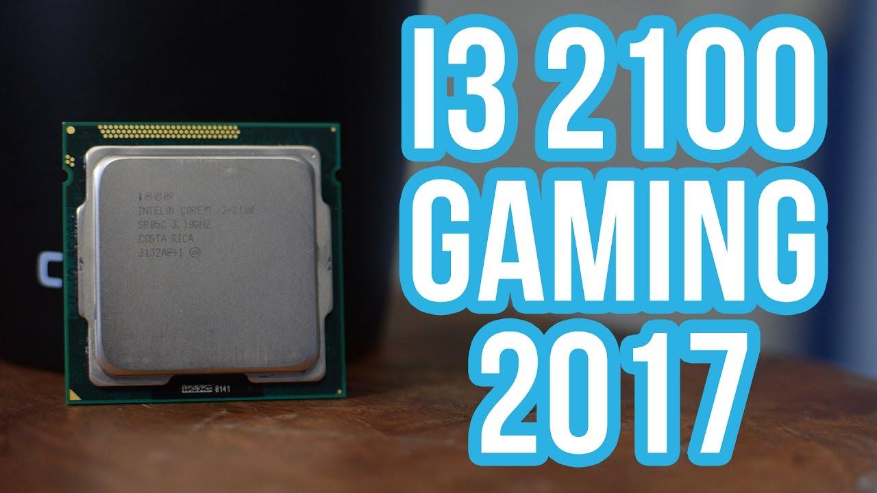 INTELR CORETM I3-2100 CPU @ 3.10GHZ LAN DRIVERS WINDOWS XP