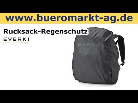 Rucksack Regenschutz günstig kaufen Böttcher AG