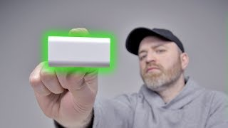 this-tiny-brick-can-power-all-your-tech