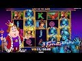 BIG WIN 💎 3 Genie 🧞 Wishes POKIES WIN Aladdin Slot Machine - Casino FREE SPINS on $250 Spin