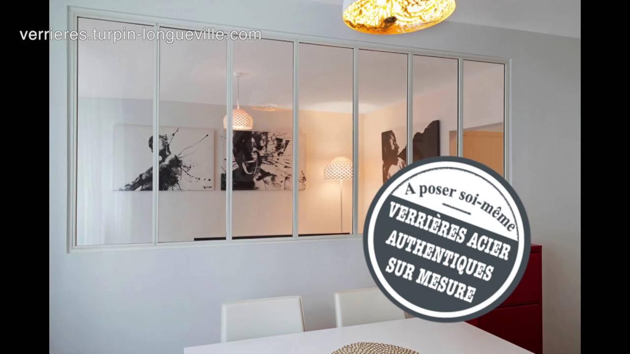 fabrication de verri res atelier d 39 artiste dans l 39 atelier turpin longueville youtube. Black Bedroom Furniture Sets. Home Design Ideas