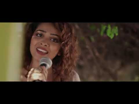 ഒര് അടിപോളി (Malayalam-hindi-thamil) Mix Song By Sanah Moidutty...🎶🎧