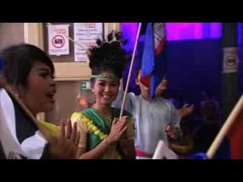 bbc culture show cambodian dance