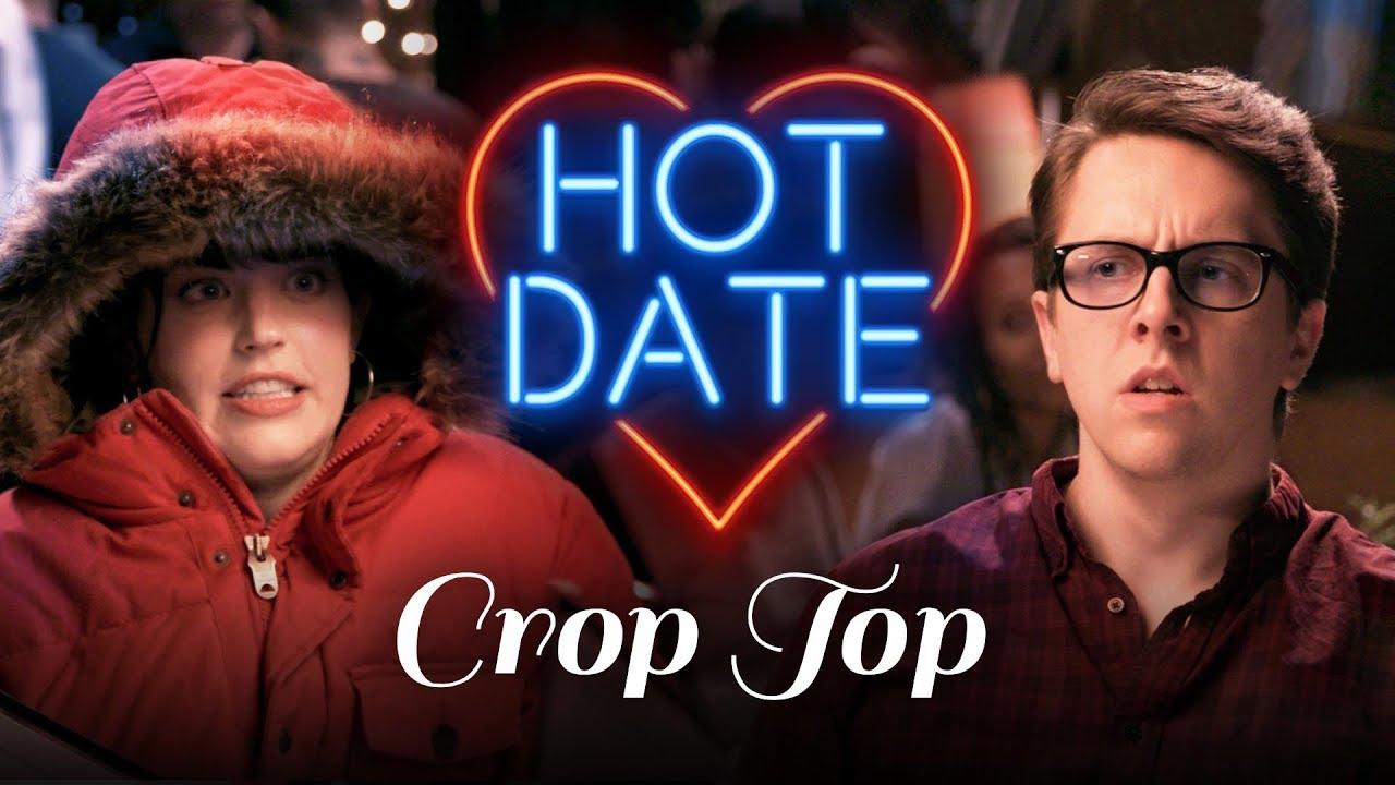 online dating collegehumor