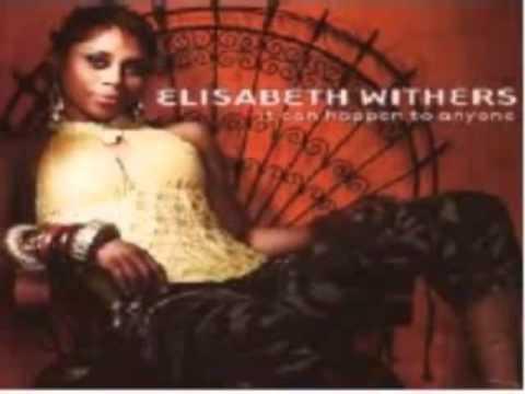Elisabeth Withers - Somebody