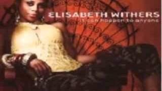 Elisabeth Withers - Somebody YouTube Videos